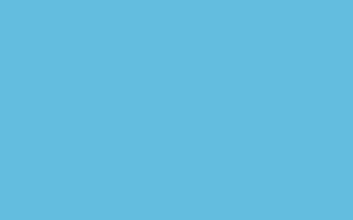 Tch Logo Final Blue Large