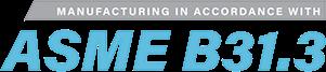 Fnl Asme Logo 01