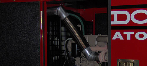 Exhaust Large5