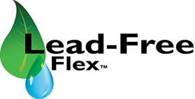 Lead Free Flex