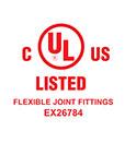 UL Fire logo