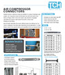 Tch Air Compressor Connectors