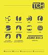 Tch Catalog