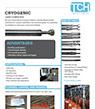 Tch Cryogenic