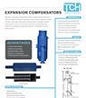 Tch Expansion Comps