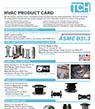 Tch Hvac Product Card
