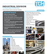 Tch Industrial Division