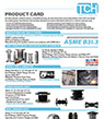 Tch Product Card