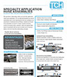 Tch Specialty Application