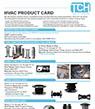 Tch Hvac Product Card 4:10