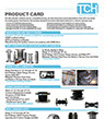 Tch Product Card 4