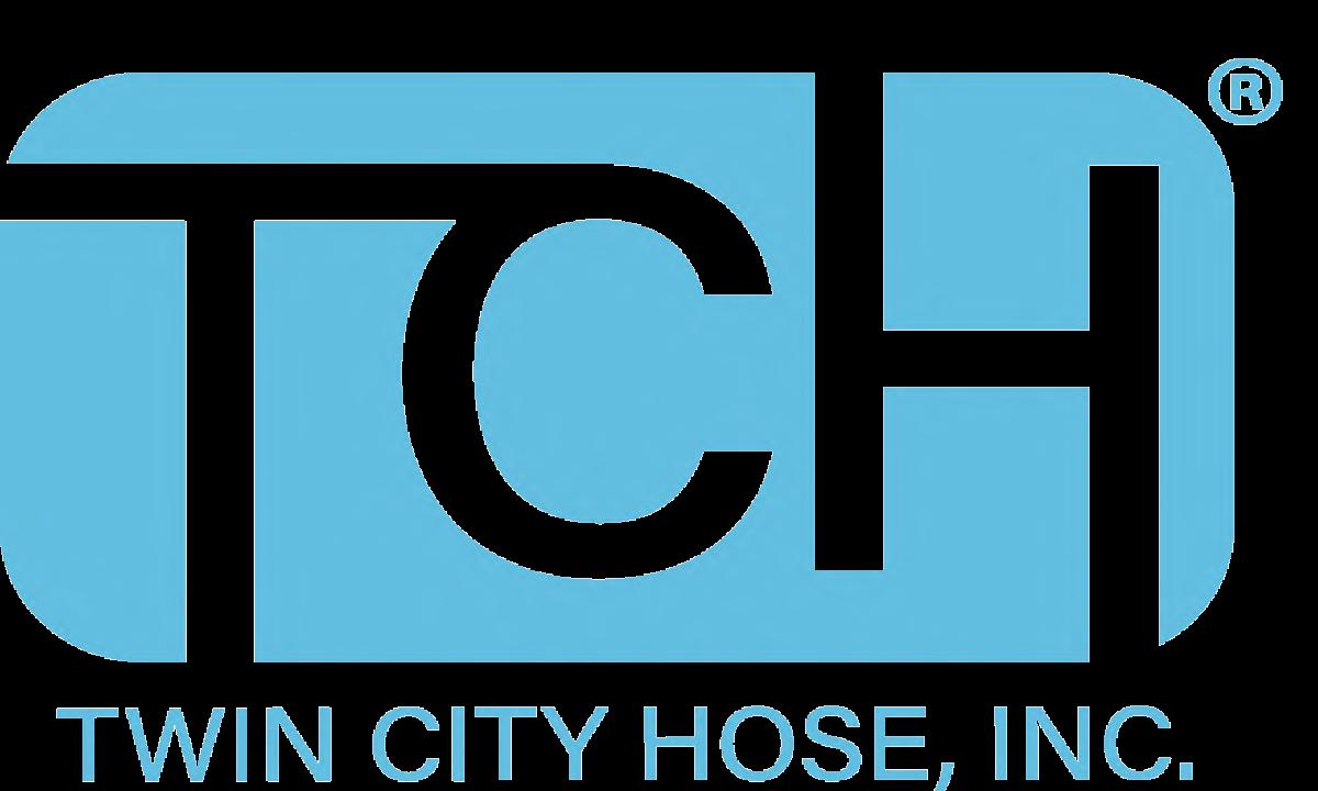 Tch Tm Logo